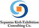 Sepantas Kish Exhibition Consulting Co.