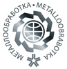 International Exhibition of Equipment, Instruments and Tools for the Metal-working Industry