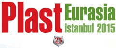 International Istanbul Plastic Industries Fair
