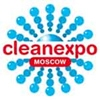 International exhibition of equipment and materials for professional cleaning, sanitary, hygiene, dry cleaning and laundry