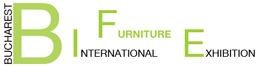 International trade fair for furniture, equipment and accessories
