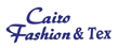 International Fashion, Apparel & Textile Exhibition