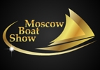 International exhibition of boats and yachts MOSCOW BOAT SHOW
