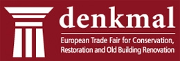 Europe's Leading Trade Fair for Conservation, Restoration and Old Building Renovation
