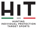 Hunting, Individual Protection, Target Sports