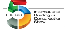 The largest construction exhibition in the Middle East, serving as a networking platform for construction product suppliers and buyers since 1979.