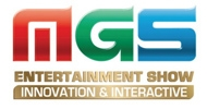 MGS is the one stop shop for all things gaming, entertainment, and hospitality. Owned and organised by the MGEMA - the most senior trade association in the Asia-Pacific region, MGS represents the true voice of the gaming and entertainment industry.