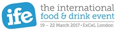 International Food and Drink Exhibition