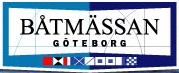 Swedish International Boat Show