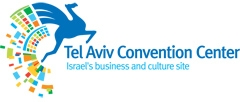 Israel's Business and Culture Site