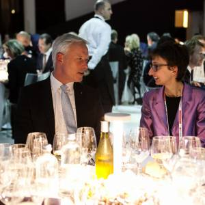 2015_11_05-ufi-milano_dinner_low-212