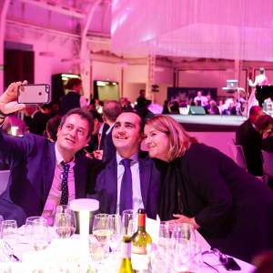 2015_11_05-ufi-milano_dinner_low-241