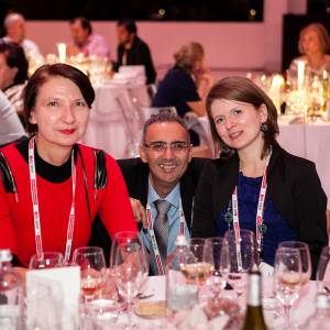 2015_11_05-ufi-milano_dinner_low-259