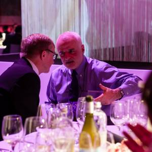 2015_11_05-ufi-milano_dinner_low-264