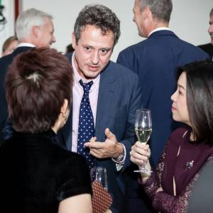 2015_11_05-ufi-milano_dinner_low-55