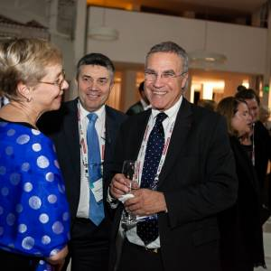 2015_11_05-ufi-milano_dinner_low-75