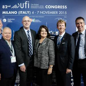 2015_11_05-ufi-milano_dinner_low-87