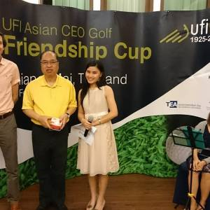 2016-02, Chiang Mai - UFI Asian CEO Golf Friendship Cup 92