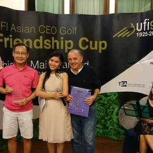 2016-02, Chiang Mai - UFI Asian CEO Golf Friendship Cup 94