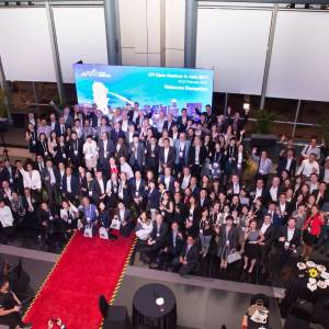 group-photo-upview-at-welcome-reception-28r29