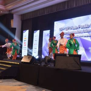 img_9574-opening-cultural-dance