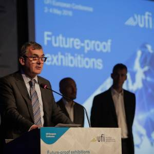 ufi_europeanconference2018__mm_1638
