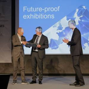 ufi_europeanconference2018__mm_1646