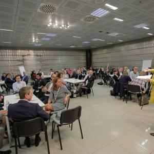 ufi_europeanconference2018__mm_1886