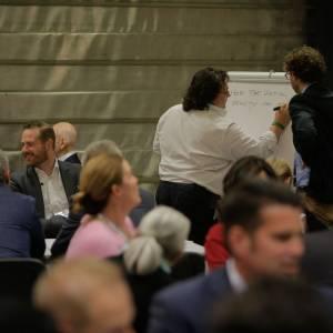 ufi_europeanconference2018__mm_2006