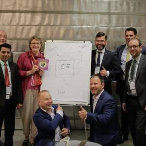 ufi_europeanconference2018__mm_2088
