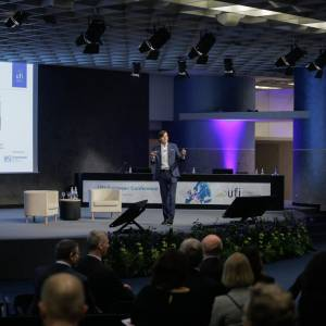 ufi_europeanconference2018__mm_2135
