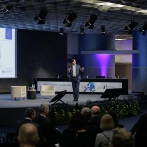 ufi_europeanconference2018__mm_2135