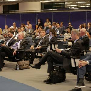 ufi_europeanconference2018__mm_2298