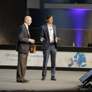 ufi_europeanconference2018__mm_2685