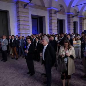 ufi_europeanconference2018_fnnv6432
