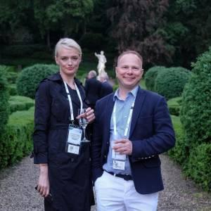 ufi_europeanconference2018_fnnv6868