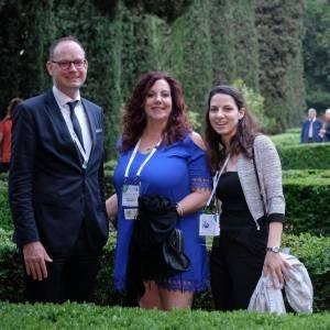 ufi_europeanconference2018_fnnv6877