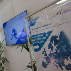 ufi_europeanconference2018_mm_0719