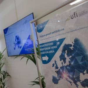 ufi_europeanconference2018_mm_0719