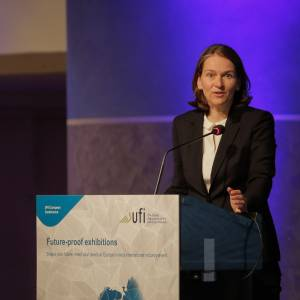 ufi_europeanconference2018_mm_1272