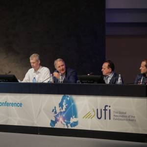 ufi_europeanconference2018_mm_1294