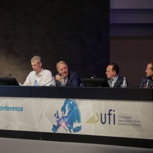 ufi_europeanconference2018_mm_1294