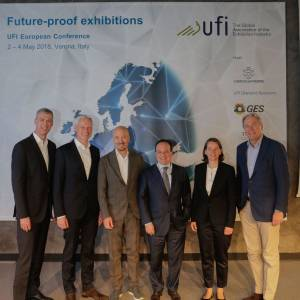 ufi_europeanconference2018_mm_1430