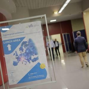 ufi_europeanconference2018_mm_1530