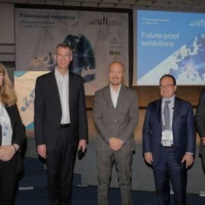 ufi_europeanconference2018_mm_1603