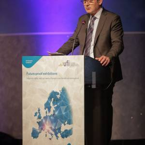 ufi_europeanconference2018_mm_1621