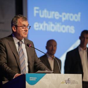 ufi_europeanconference2018_mm_1636