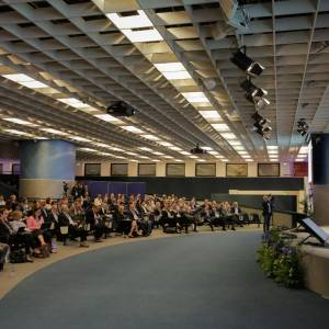 ufi_europeanconference2018_mm_1687