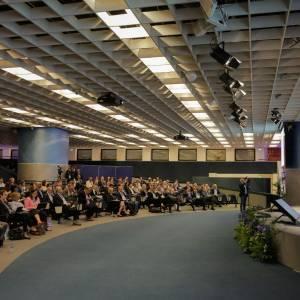 ufi_europeanconference2018_mm_1687