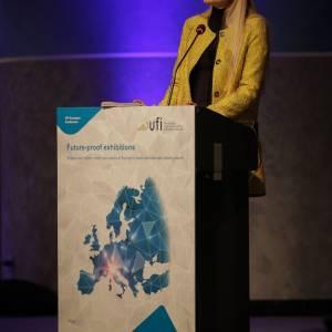 ufi_europeanconference2018_mm_1691
